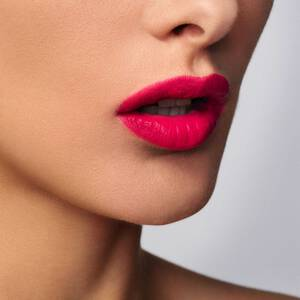 Lip Maestro Notorious Lipstick
