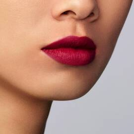 Limited Edition Lip Magnet