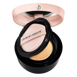 My Armani To Go Tone-Up Cushion Dewy Foundation