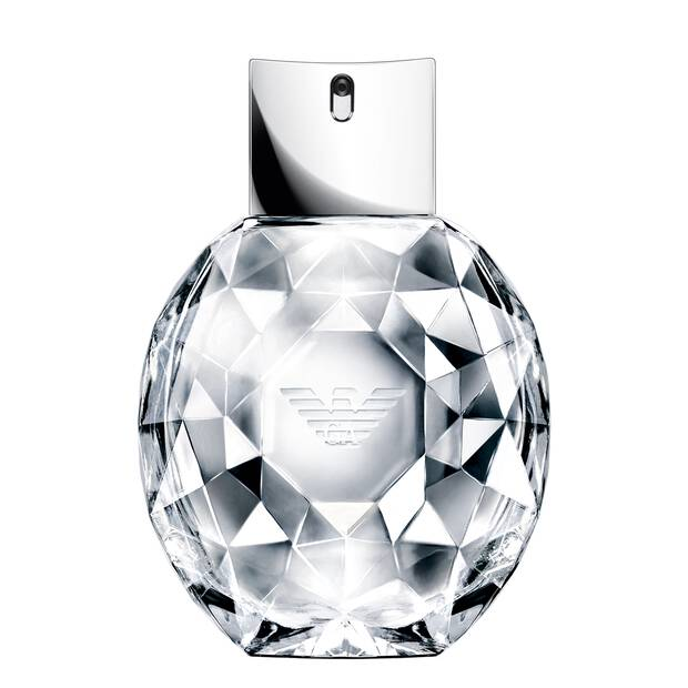 Emporio Armani Diamonds She Eau de Parfum
