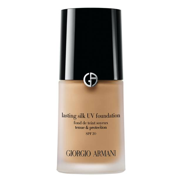 Lasting Silk UV-Foundation