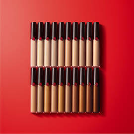Power Fabric High Coverage Liquid Concealer