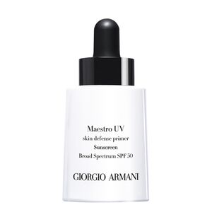 Maestro Uv Make-up Primer