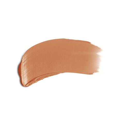 Power Fabric Compact Foundation