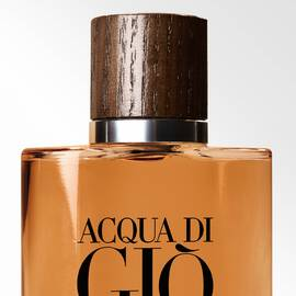 Acqua di Giò Absolu Fragrance
