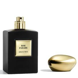 Rose d'Arabie Eau de Parfum Intense