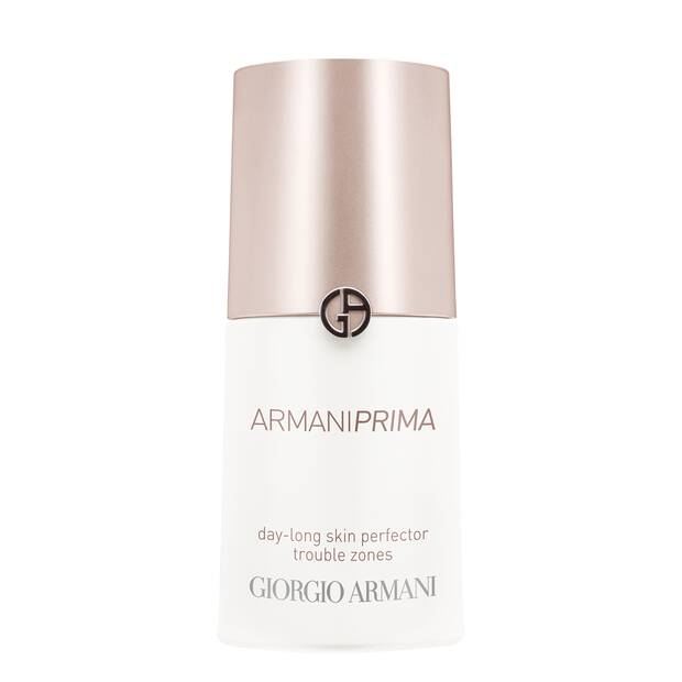 Armani Prima Day Long Skin Perfector Trouble Zones