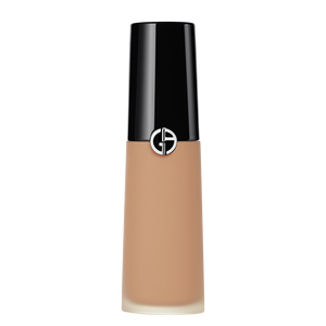 Luminous Silk Glow Concealer