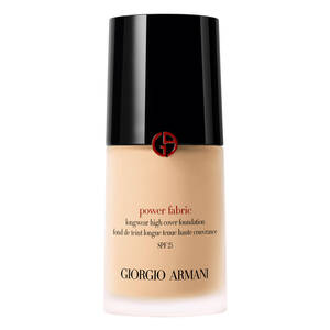 Power Fabric Full Coverage flüssige Foundation