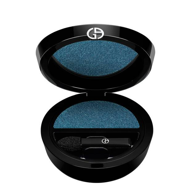Eyes To Kill Solo Eyeshadow