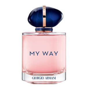 Giorgio Armani My Way Eau de Parfum 90ml