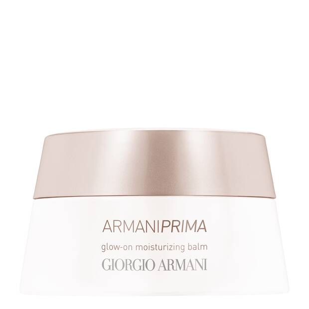 Armani Prima Glow-on Moisturizing Balm