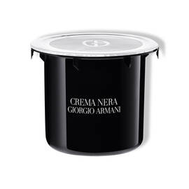 Crema Nera Supreme Reviving & Anti-Aging Cream