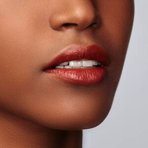 Ecstasy Shine Lip Cream