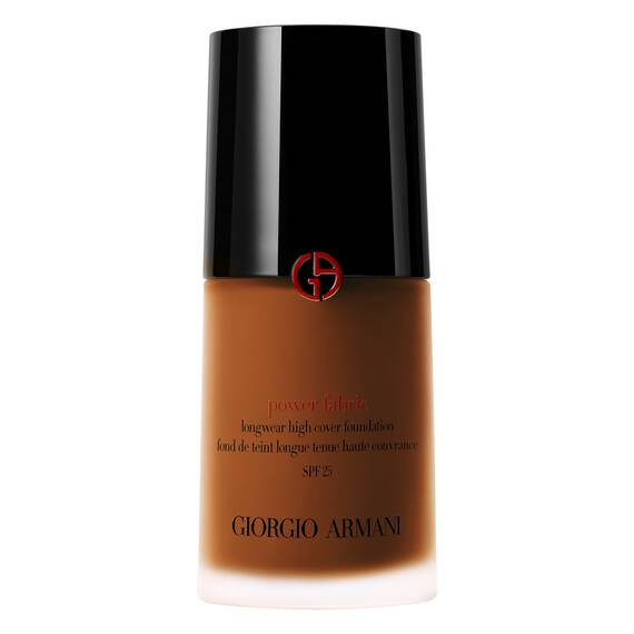 Power Fabric Full Coverage flussige Foundation